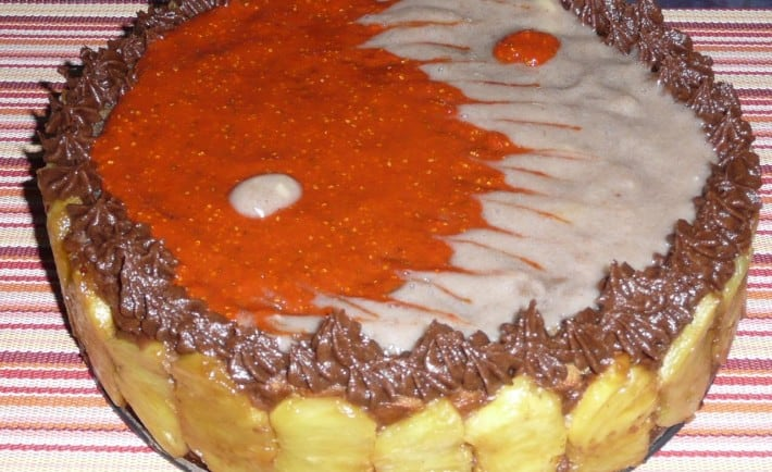 fatfree-yin-yang-cake