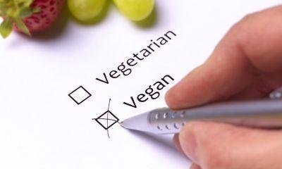 choose-vegan