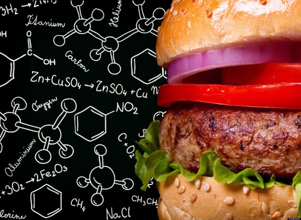 Трансмазнините: Рекламираните отрови, които ни убиват