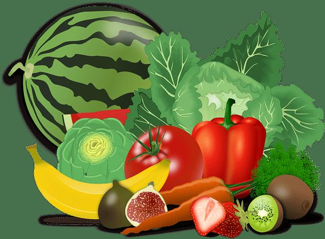 rastitelna-hrana