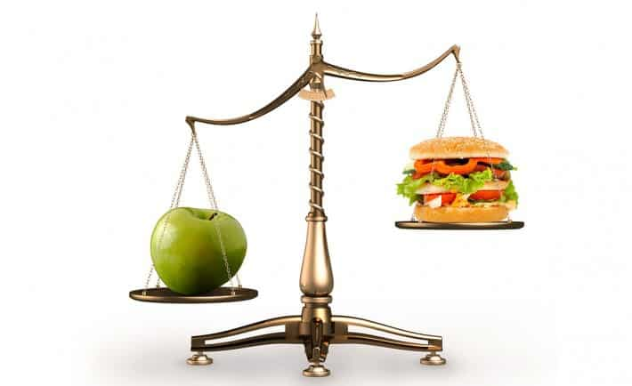 nutrition-balance