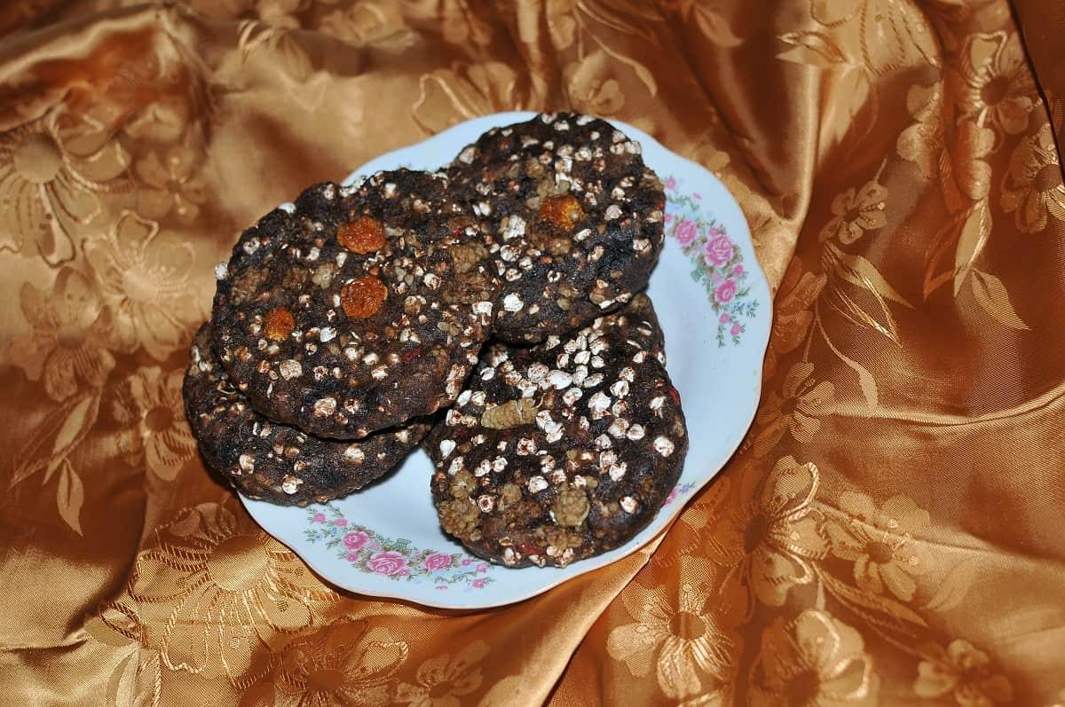 raw-vegan-cookies