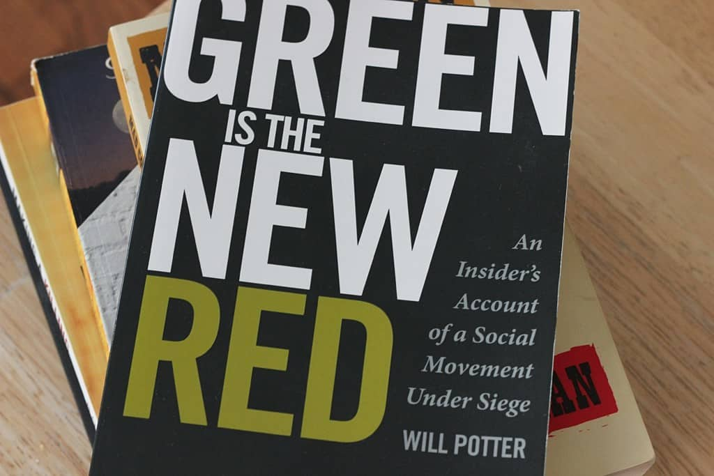 greenisthenewredbook