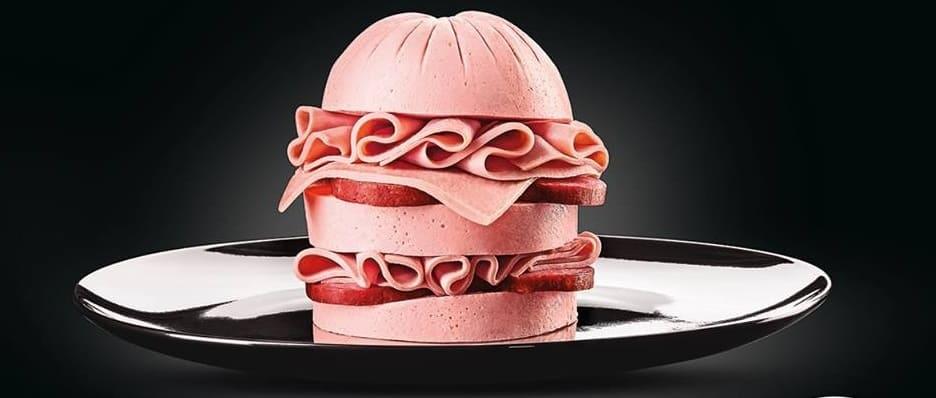 reklama-meso