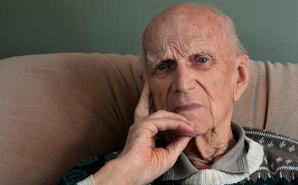 103-year-old-vegetarian
