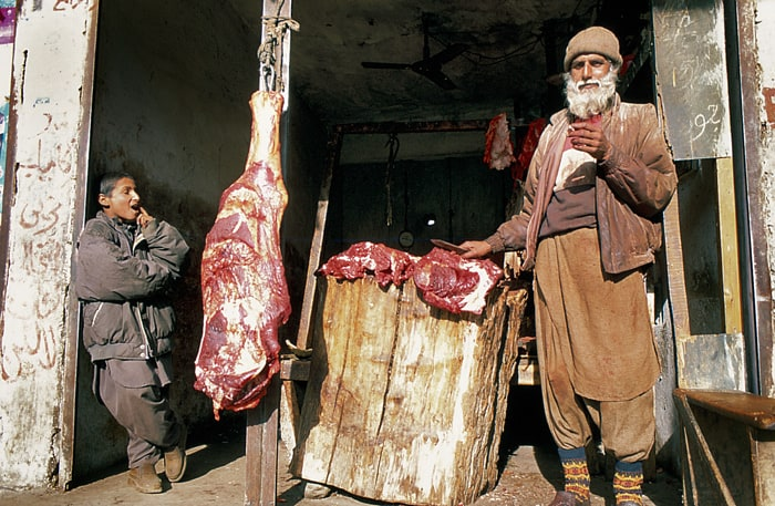 hunza-butcher