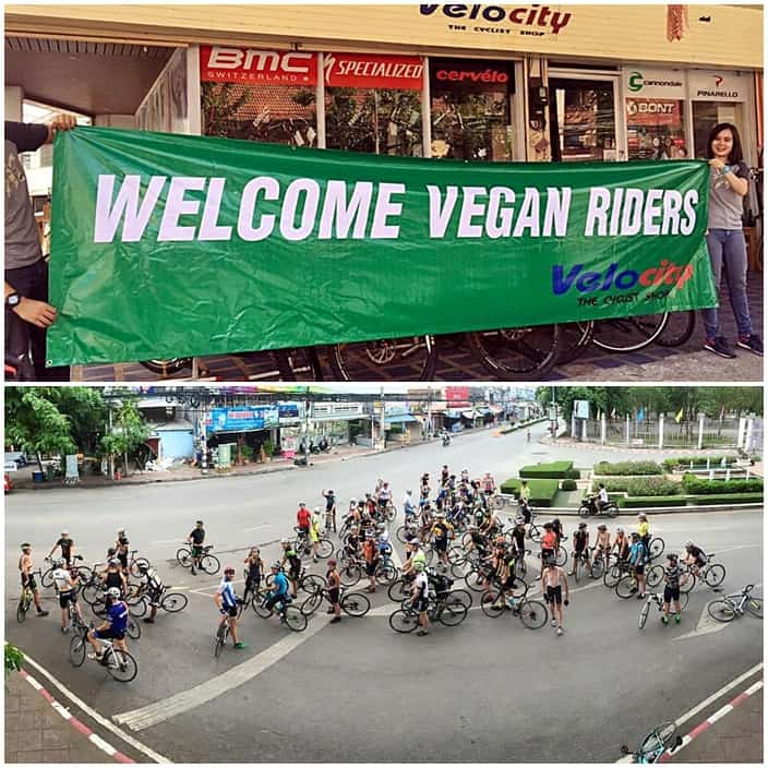 welcome-vegan-riders