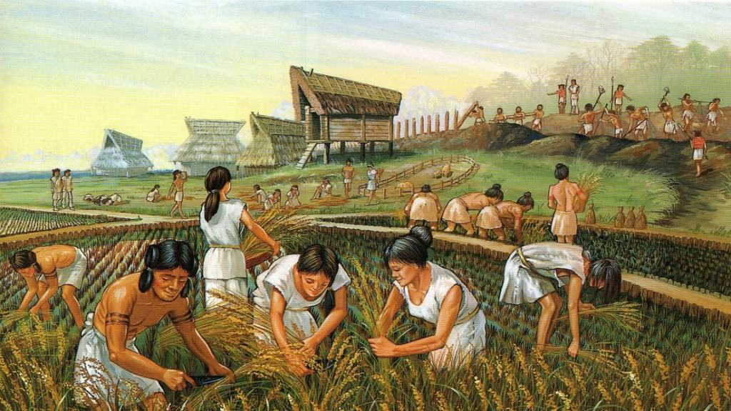 ancient-crops