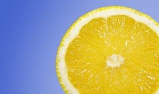 lemon-vitamin-c