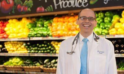 dr-michael-greger