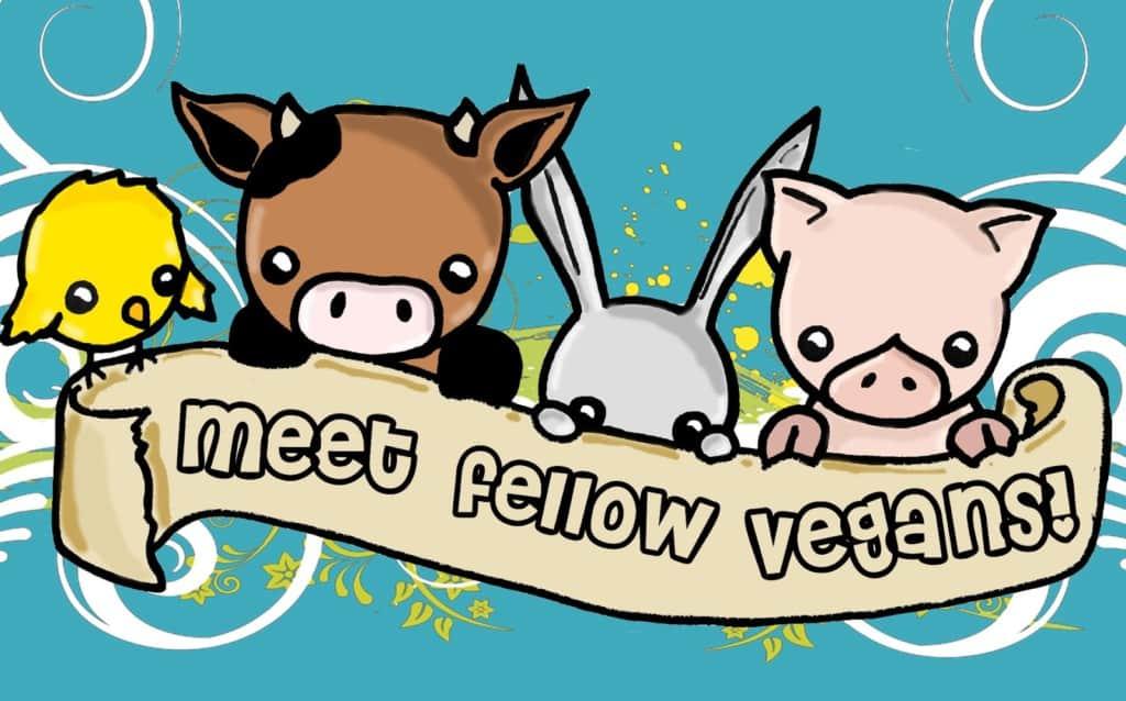 meet-vegans