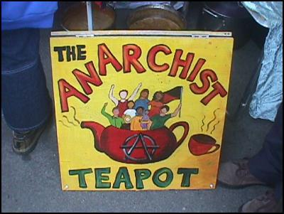 anarchist-teapot