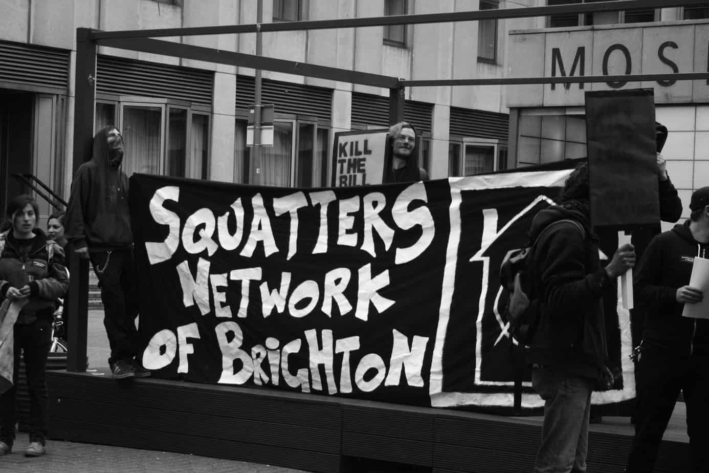 squatters-network-of-brighton