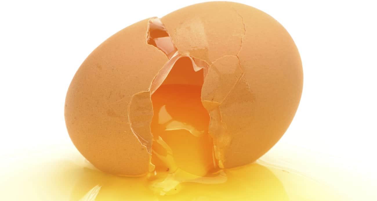 Да счупим яйцето: Лъжите на индустрията с яйца