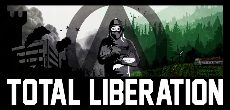 total-liberation