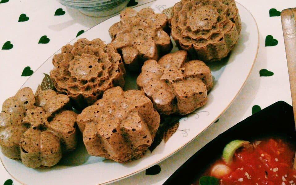 vegan-salty-muffins