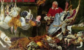 snyders-meat-market1