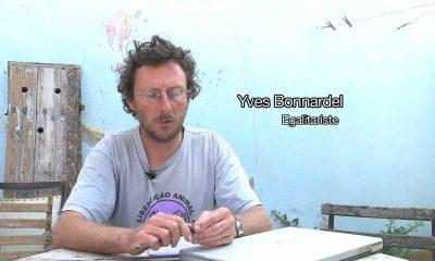 yves-bonardel-egalitariste