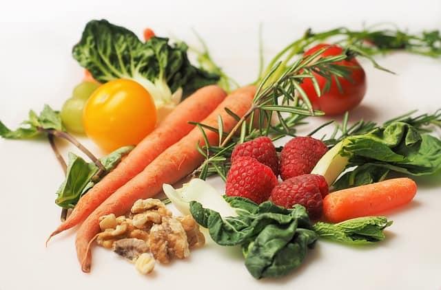 vegan-protein-foods