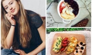 letni-recepti-mariya-andreeva