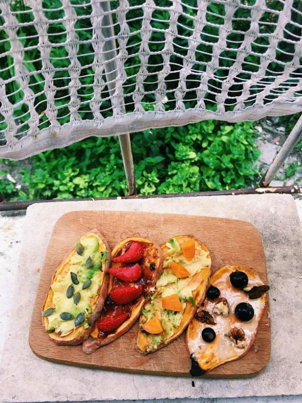 summer-toast-marie-andreeva