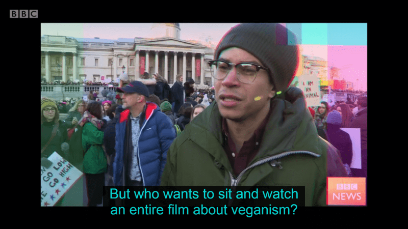 veganism-movie
