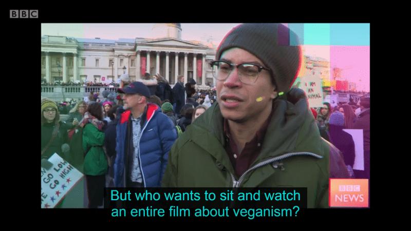 veganism-movie