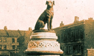 brown-dog-statue-1906