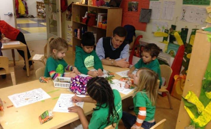 neal-bardnard-and-kids-coloring