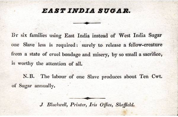 east-india-sugar-pamphlet