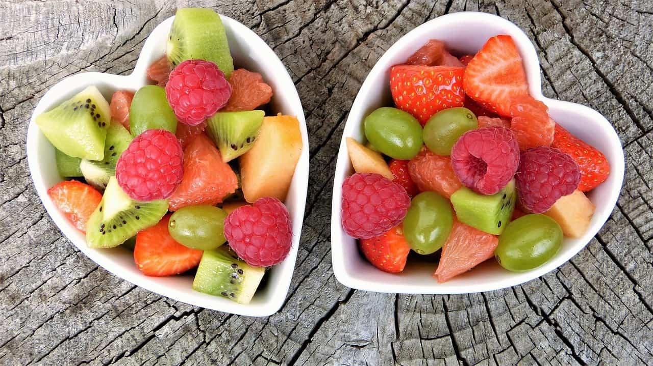 plodove-hranene