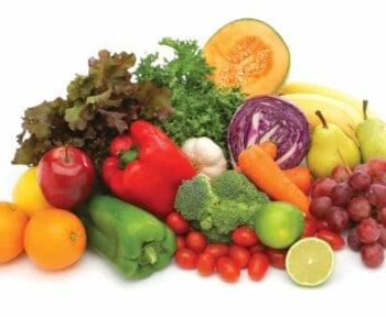 carbs-vegan-whole-foods