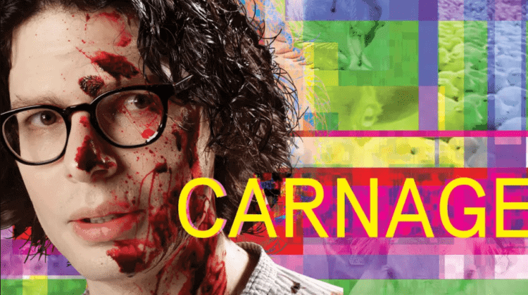 carnage-movie-poster