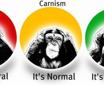 carnism