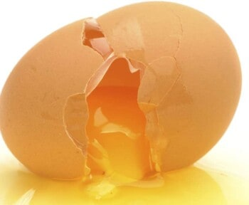 eggs-cholesterol