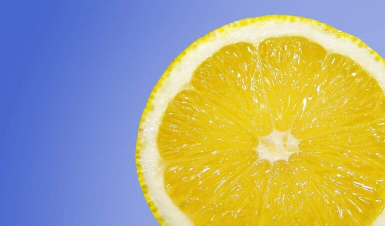 lemon-vitamin-c