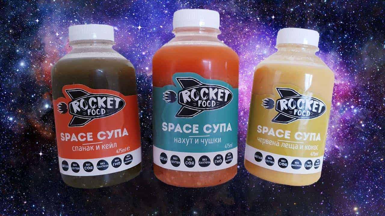 rocket-food-soups
