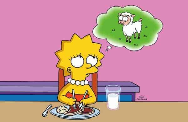 vegan-lifestyle-diet
