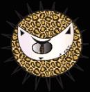 Котешкият живот на едно пухкаво същество ♡ xcat.